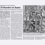 presse2008_radsport05