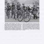 presse2008_radsport07