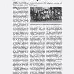 presse2008_va06