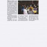 presse2008_va08