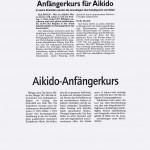 presse2009_aikido01