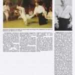 presse2009_aikido02