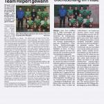 presse2009_fussball03