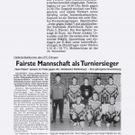presse2009_fussball04