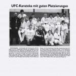 presse2009_karate02