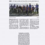 presse2009_radsport01
