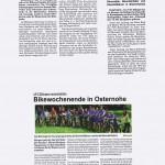 presse2009_radsport02