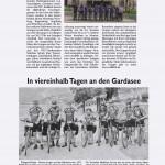 presse2009_radsport03