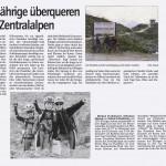 presse2009_radsport04