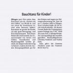 presse2009_turnen01
