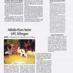 presse2010_aikido01