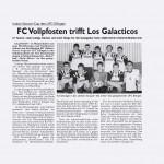 presse2010_fussball01