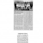 presse2010_fussball03 Kopie