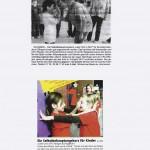 presse2010_karate03