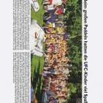 presse2010_outdoor01