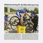 presse2010_radsport01