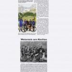 presse2010_radsport03