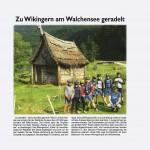 presse2010_radsport06