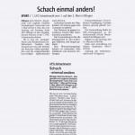presse2010_schach01
