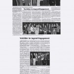presse2010_va02