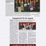 presse2010_va03