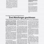 presse2010_va07