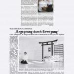 presse2011_aikido01