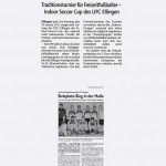 presse2011_fussball02
