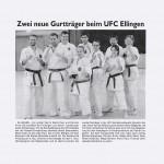 presse2011_karate03
