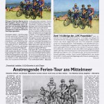 presse2011_radsport05