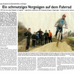 presse2011_radsport06