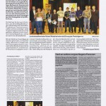 presse2011_va01