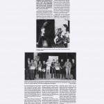 presse2011_va02