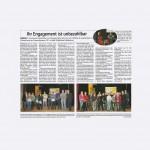 presse2011_va03