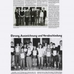 presse2011_va04