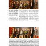 presse2011_va09