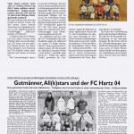 presse2012_fussball01