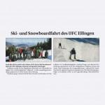 presse2012_outdoor-ski01