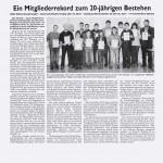 presse2012_va01