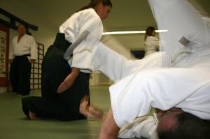 aikido-bild01