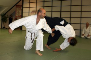 aikido-bild02