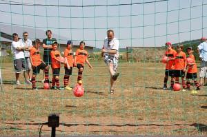 fussball-intersport-camp02