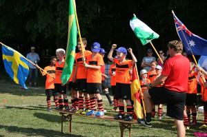 fussball-intersport-camp03