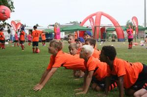 fussball-intersport-camp04
