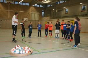 fussball-trainerfortbildung01