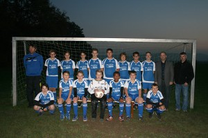 fussball-u15-uebergabe