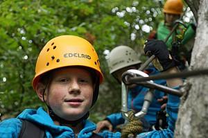 outdoor-klettern-geocach01
