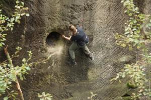 outdoor-klettern-geocach03