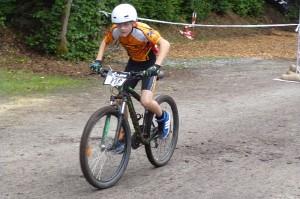 radsport-ac-wunsiedel02