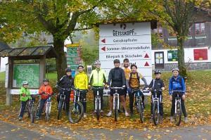 radsport-bike-wochenende01